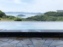 淡路島の日帰り可能な絶景温泉ホテルおすすめランキング ベスト10