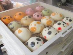 【横浜中華街】絶品食べ歩きグルメ13選!タピオカ、スイーツ、豚まんなど
