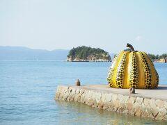 香川県・直島の外せない見どころ10選!自然とアートが融合した島を満喫