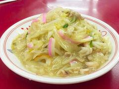 長崎の絶品ご当地グルメを食べられる!長崎で行くべき店12選をご紹介
