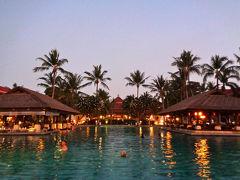 「神々の島」バリ島で泊まるならここ! ステキなヴィラがあるホテル10選