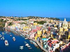 秘境リゾートや神秘の古代遺跡! 知られざる魅力が詰まった南イタリアの観光特集
