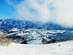 日帰りもOK! 広大なゲレンデがある長野のスキー場10選