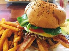 ハワイでハンバーガーを食べるならここ! クチコミから厳選10店