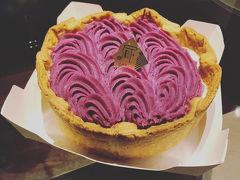 沖縄の人気お土産20選!お菓子から雑貨まで徹底紹介