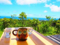 沖縄好きが選ぶ!オーナーのセンスが光る沖縄の癒やしカフェ7選