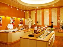 """とれたての海の幸が食べ放題!?札幌のホテルは""""朝食ブッフェ""""が魅力"""