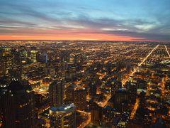 初めてのシカゴにおすすめの観光スポットランキングベスト15!