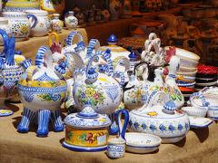 スペインお土産おすすめ12選!人気のお菓子から雑貨まで幅広く紹介