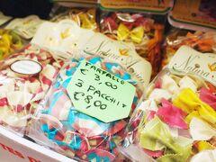 イタリアお土産おすすめ14選!よろこばれるお菓子から雑貨まで紹介