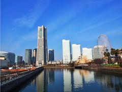 横浜在住者がおすすめする横浜の穴場5選!無料スポットや地元グルメ