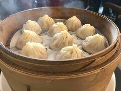 【2019】台湾・台北に行ったら食べたい!小籠包のおすすめ店ランキング10選