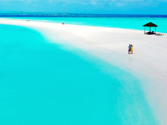 リゾートとあわせて行きたい!モルディブおすすめ観光12選