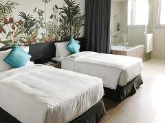 台湾・高雄の観光に便利なおすすめホテル 人気エリアで選ぶ 12選