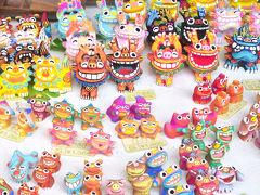 【最新版】沖縄のおすすめお土産20選!限定品やスーパーで買えるものなど