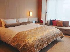 東京の新規オープンホテル19選!オシャレ、便利、好立地【2020】