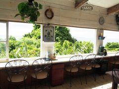 とことんくつろげる。居心地のよい沖縄のおしゃれなカフェ9選