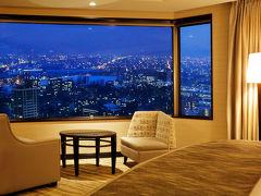 今注目の好立地・高コスパ!札幌ビジネスホテルおすすめ17選