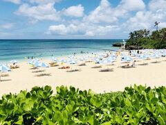 2020年 沖縄のホテルおすすめランキング!人気のプール付きリゾートも