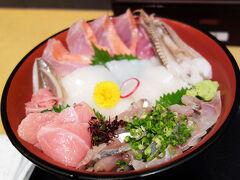 2020年 熱海のランチにおすすめの店ランキング!海鮮や洋食など15選