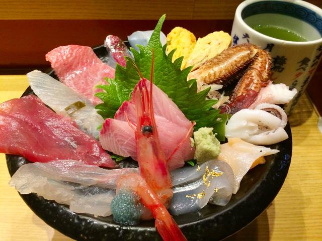 金沢好きが厳選!本当においしい金沢グルメ14選。ランチやディナーに♪