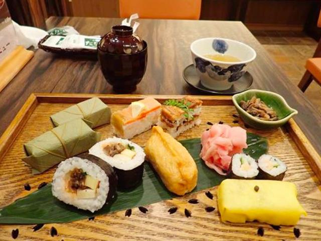 奈良で行くべき名店を紹介!ご当地グルメ、カフェ、スイーツなど15選