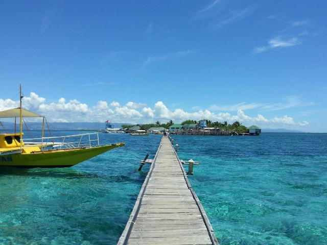 セブ島おすすめ観光スポット15選! 人気の島やビーチ、スパなど