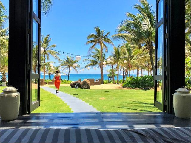 女子旅にもおすすめ!ベトナム・ダナンで行きたい観光スポット15選