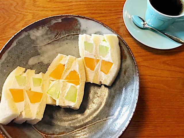 2020年 京都のカフェ・レトロ喫茶店16選!インスタ映えするパフェやご飯も